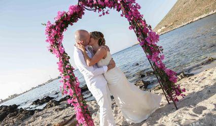 Weddings in Crete 2