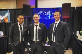 Suit & Tie DJ Professionals