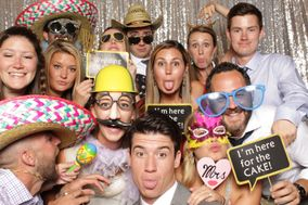 West Photo Booth