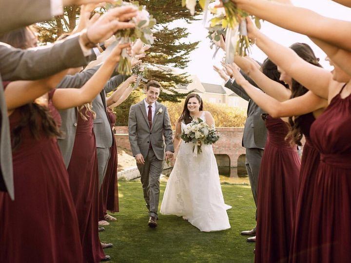 Tmx 5507f78d 4d6f 48a6 Be4e 0dbf12c74b2b 1 201 A 51 1036747 160272948775602 Santa Clara, CA wedding beauty