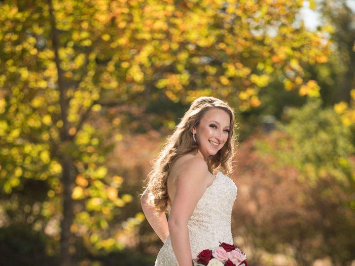 Tmx 6491f026 5b99 45a5 9324 6ba925c184fb 51 1036747 160221309681890 Santa Clara, CA wedding beauty