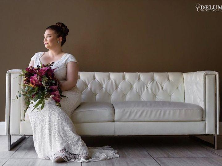 Tmx 6a962efb 0e3d 49f6 9d4f F9686132714c 1 201 A 51 1036747 160221309632631 Santa Clara, CA wedding beauty