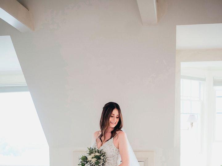 Tmx 7e16c360 14ad 47ef 9aa9 77d4af211e00 51 1036747 160221308950156 Santa Clara, CA wedding beauty