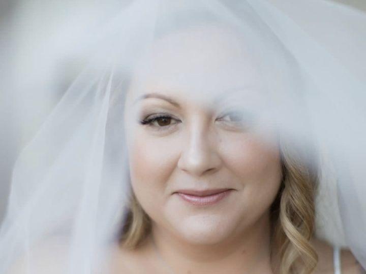 Tmx 938c6518 1229 4773 8ecc F823a6dc301f 1 201 A 51 1036747 160272948673553 Santa Clara, CA wedding beauty