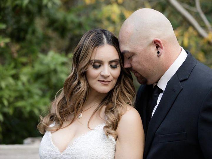 Tmx A3d9ced2 61f3 4f33 9233 6a5d817795a9 1 201 A 51 1036747 160272948862779 Santa Clara, CA wedding beauty