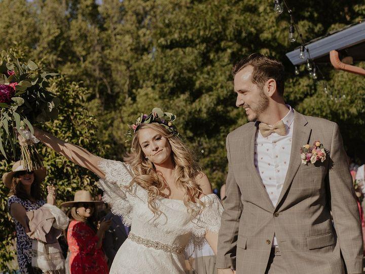 Tmx B3d2ac05 6abc 4c80 8df4 A52def91e489 51 1036747 160221400625491 Santa Clara, CA wedding beauty