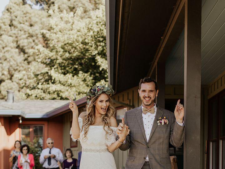 Tmx B6af8e87 A94a 45e5 906b 37c6ed55cfb6 51 1036747 160221400620531 Santa Clara, CA wedding beauty