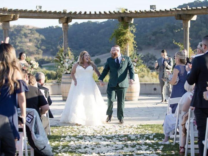 Tmx B94315ab 8f19 483a B489 8c87c95e8e9d 1 201 A 51 1036747 160272948943974 Santa Clara, CA wedding beauty