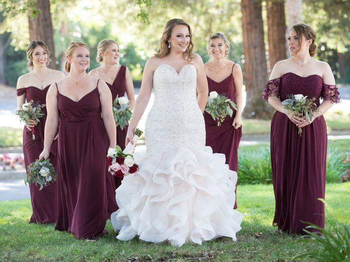 Tmx C0374d17 168e 4df4 8ed2 0e068ac6cb93 51 1036747 160221309440682 Santa Clara, CA wedding beauty