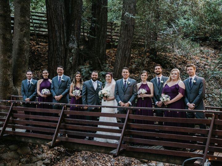 Tmx Img 3475 51 1036747 Santa Clara, CA wedding beauty