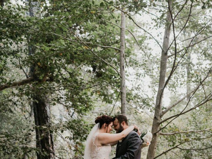 Tmx Img 3476 51 1036747 Santa Clara, CA wedding beauty