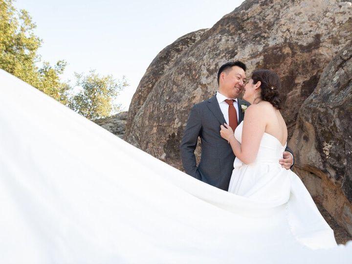 Tmx Img 3542 51 1036747 Santa Clara, CA wedding beauty