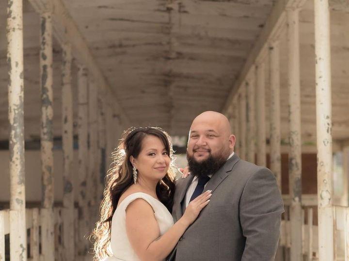 Tmx Img 3856 51 1036747 Santa Clara, CA wedding beauty