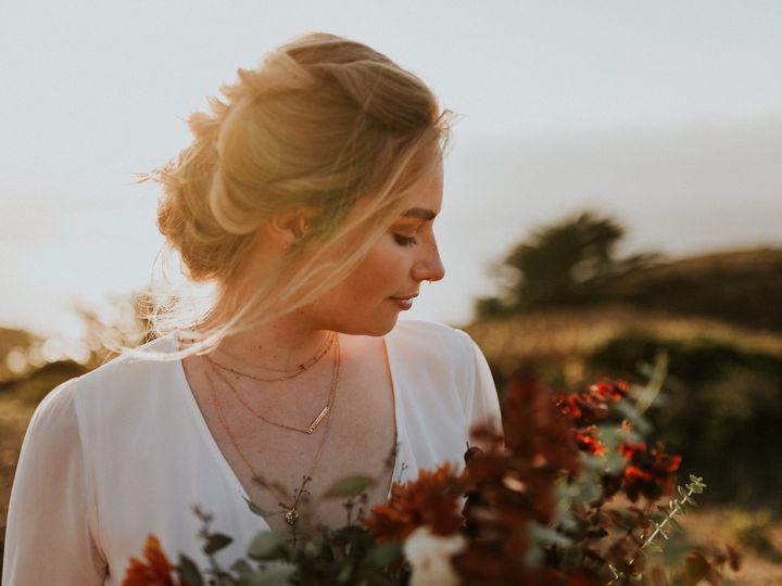 Tmx Img 4607 51 1036747 Santa Clara, CA wedding beauty