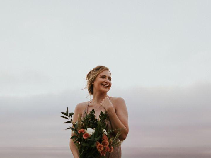 Tmx Img 4610 51 1036747 Santa Clara, CA wedding beauty