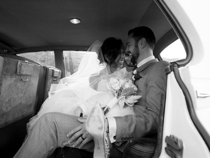 Tmx Img 5825 51 1036747 Santa Clara, CA wedding beauty
