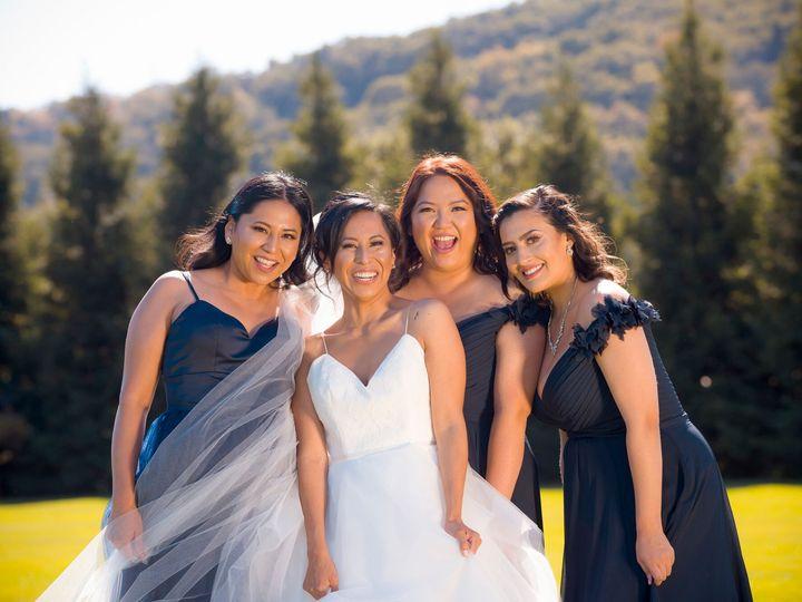 Tmx Img 5826 51 1036747 Santa Clara, CA wedding beauty