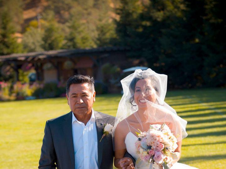 Tmx Img 5827 51 1036747 Santa Clara, CA wedding beauty