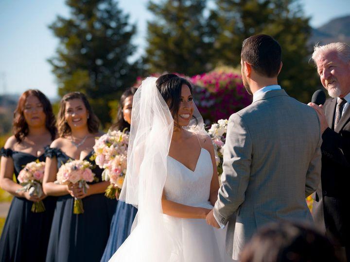 Tmx Img 5828 51 1036747 Santa Clara, CA wedding beauty
