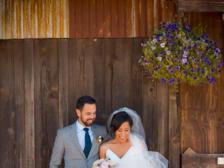 Tmx Img 5829 51 1036747 Santa Clara, CA wedding beauty