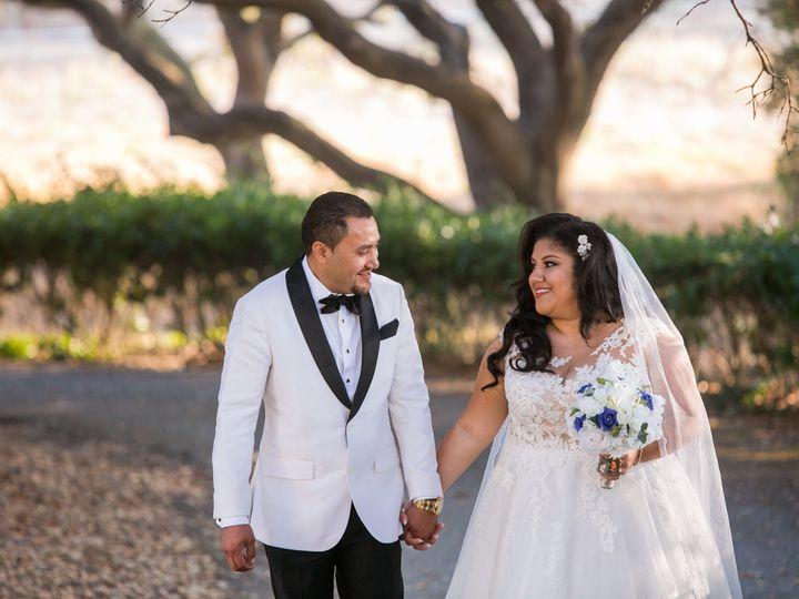 Tmx Img 5856 51 1036747 Santa Clara, CA wedding beauty