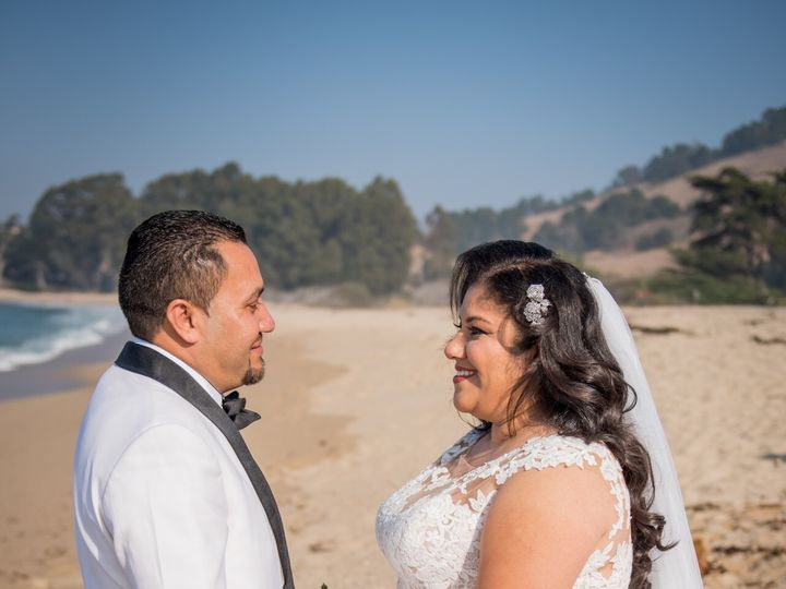 Tmx Img 5858 51 1036747 Santa Clara, CA wedding beauty
