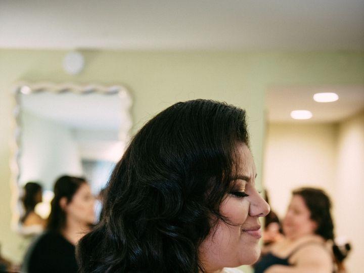 Tmx Img 5860 51 1036747 Santa Clara, CA wedding beauty