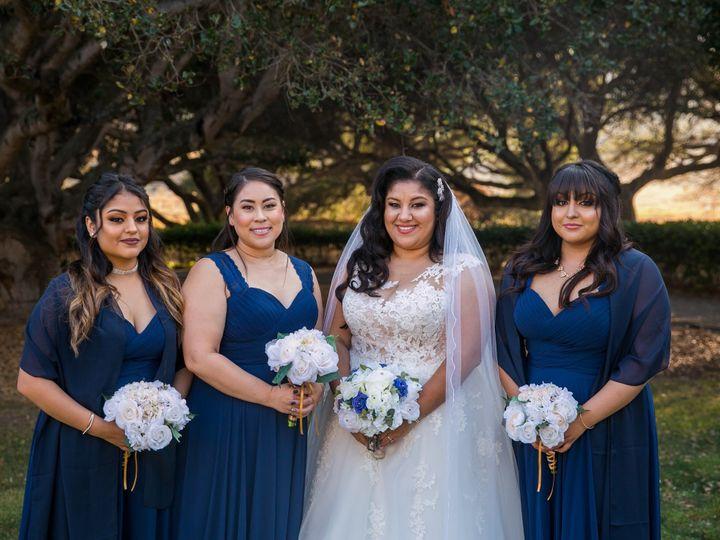 Tmx Img 5862 51 1036747 Santa Clara, CA wedding beauty