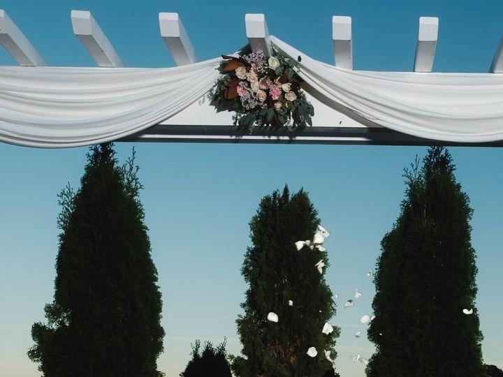 Tmx Img 6137 51 1036747 Santa Clara, CA wedding beauty