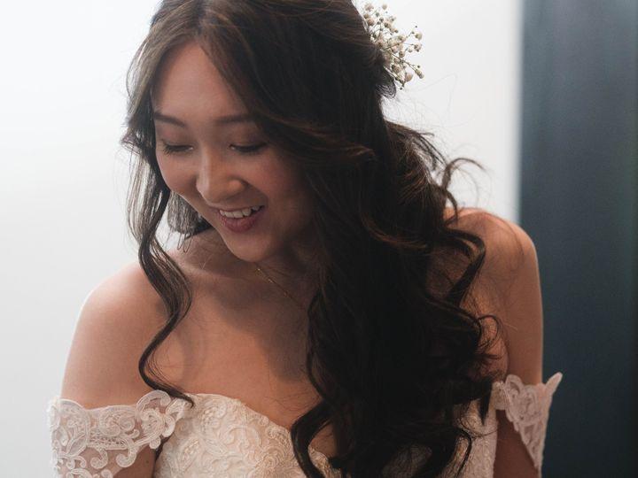 Tmx Img 6139 51 1036747 Santa Clara, CA wedding beauty