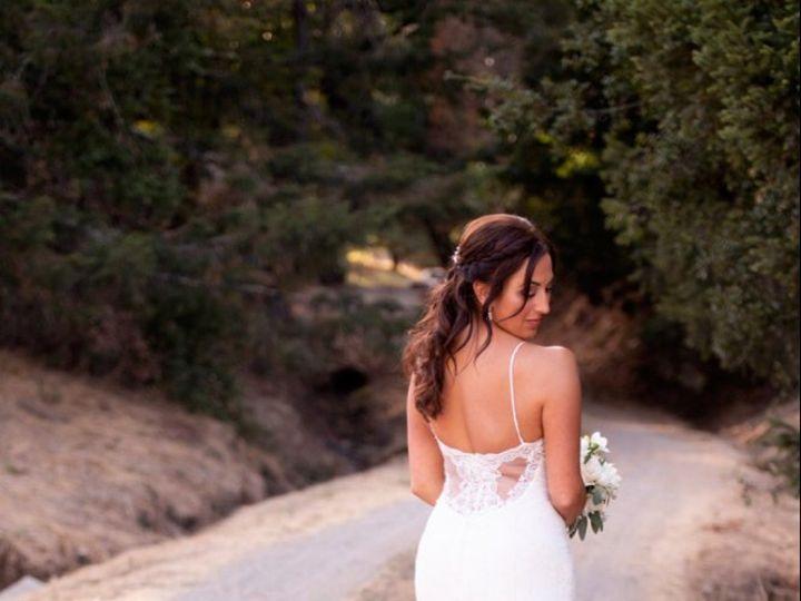 Tmx Img 7506 51 1036747 Santa Clara, CA wedding beauty