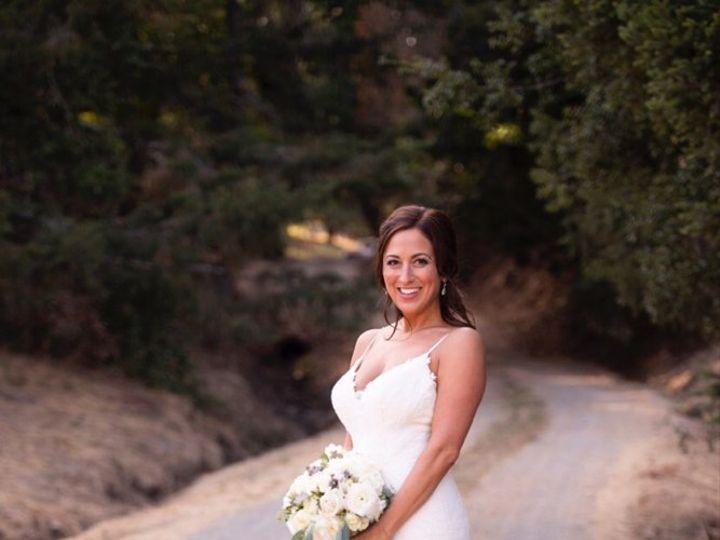 Tmx Img 7507 51 1036747 Santa Clara, CA wedding beauty