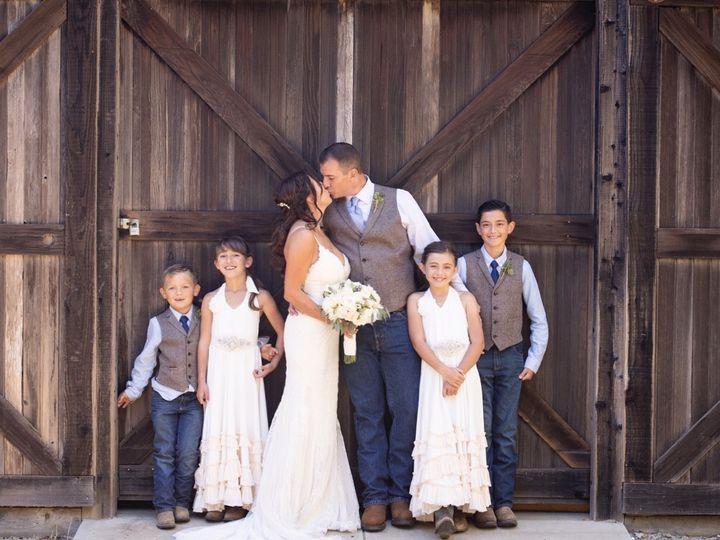 Tmx Img 7510 51 1036747 Santa Clara, CA wedding beauty