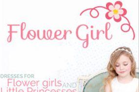 FlowerGirl.om