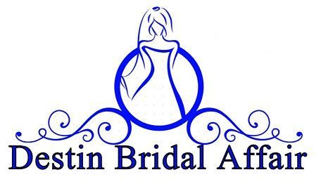 8fc2e5d23cdc856a Destin Bridal Affair logo small