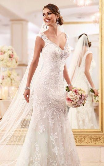 lace dress 6 13