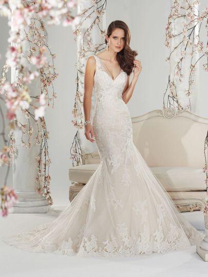 lace dress 6 14
