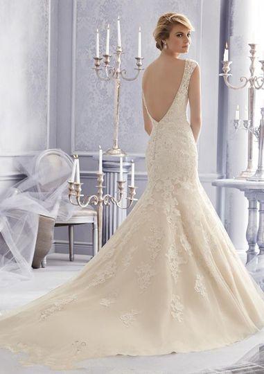 lace dress 6 15 back