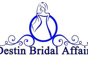 Destin Bridal Affair