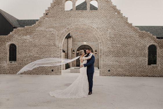 Tmx 86cc9f4b1b183121c970a531a2a17abd 51 1027747 158144468582054 Montgomery, TX wedding venue