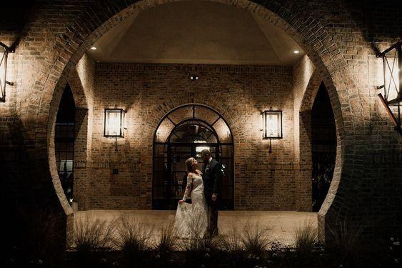Tmx 882d833de75a9474b065d4ed4d82b2fd 51 1027747 158144468565591 Montgomery, TX wedding venue