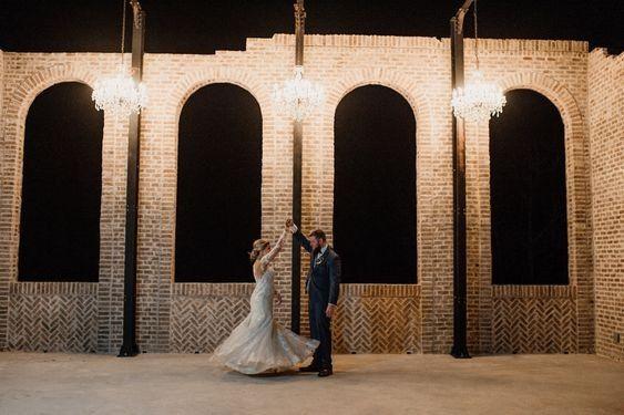 Tmx B664e49510bb8b06d9c4ebcff29a0250 51 1027747 158144468539511 Montgomery, TX wedding venue