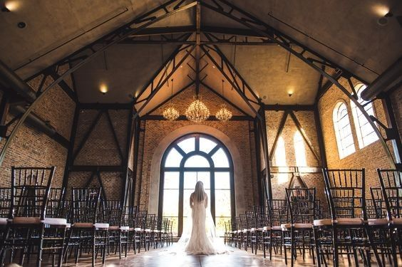 Tmx D8501eb9f2b4cb9408602bd295560ff2 51 1027747 158144468580456 Montgomery, TX wedding venue