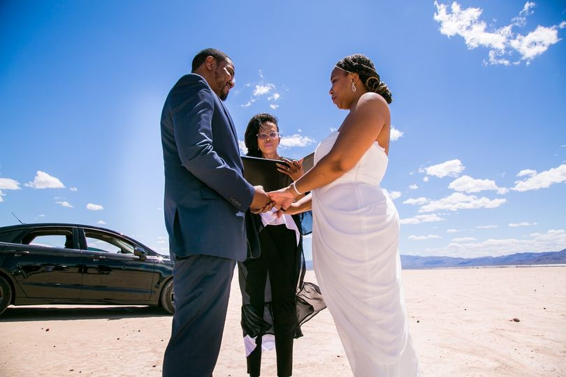 gelisa othello wedding dry lake lv 18 of 174 51 927747 1559163194