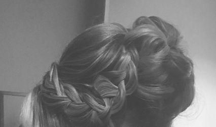 HairbyKendraJuliette