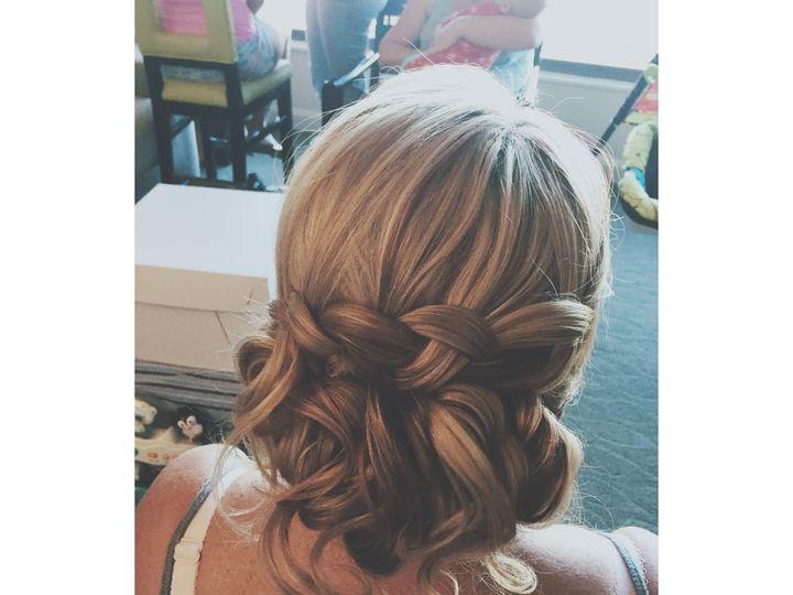 Tmx 1489927320350 Img9948 Kissimmee, FL wedding beauty