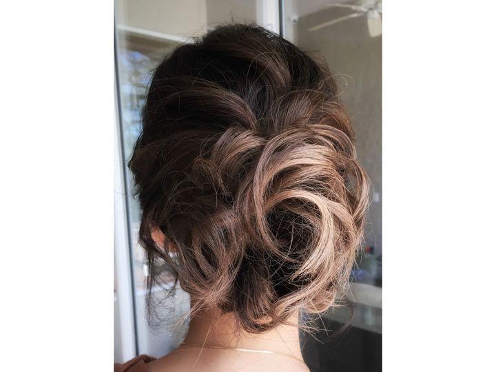 Tmx 1489927532992 Img6506 Kissimmee, FL wedding beauty