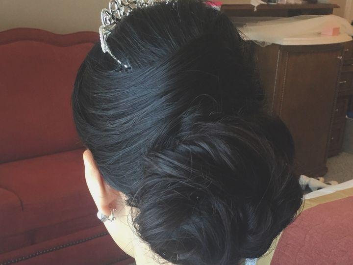 Tmx 1489927652868 Img7853 Kissimmee, FL wedding beauty