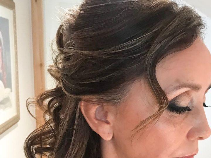 Tmx Hair 2 51 967747 1563830262 Kissimmee, FL wedding beauty
