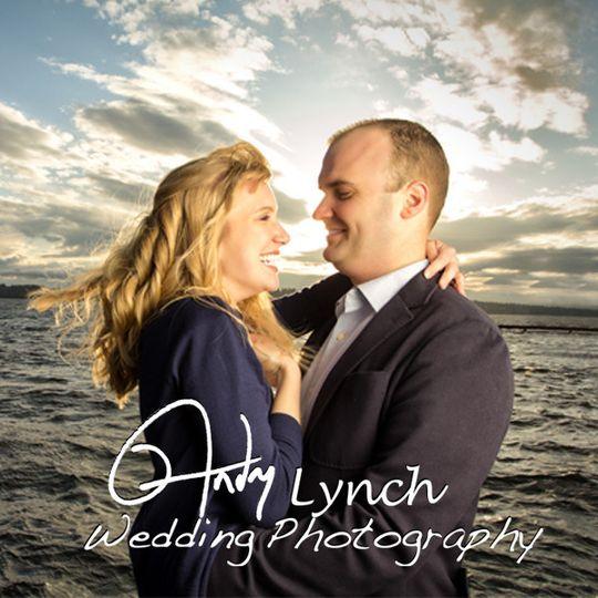 wedding wire profile pic